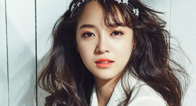 Jangan Salah Pilih, Ini Rekomendasi 3 Produk Skin Care Korea untuk Kulit Sensitif