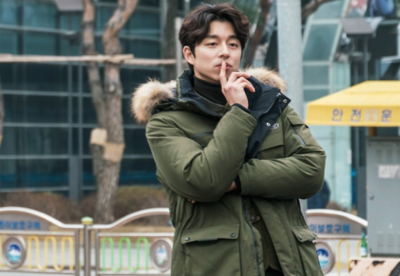 Para Aktor Korea yang Gantengnya Kebangetan ini Ternyata Masih Jomblo Lho, Awas Jangan Baper