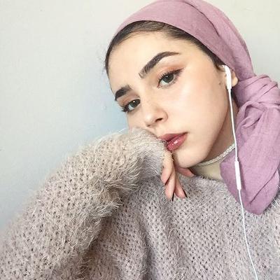 Tips Makeup Natural untuk Pergi Kuliah Ala Wardah