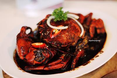 Tak Harus Mahal, Ini Dia Tempat Makan Seafood Enak dan Murah di Jakarta!