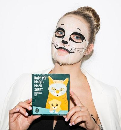Rekomendasi Sheet Mask yang Bagus Apa Ya?