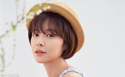 Begini Cara Menggunakan Toner Sebanyak 7 Kali yang Jadi Rahasia Kecantikan Wanita Korea