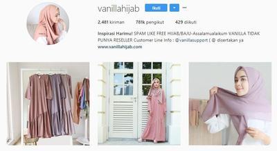 @vanillahijab