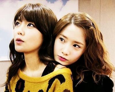 Ini Dia Personil SNSD yang Bermain Drama Korea! Penasaran?