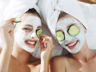 Ladies, Ini Pilihan Rekomendasi Masker yang Cocok untuk Kamu Pemilik Jenis Kulit Kering!