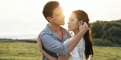 Waktu Persiapan Pernikahan yang Singkat