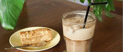 Head & Brew Coffee Eatery