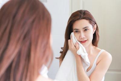5 Cara Ini Paling Ampuh untuk Memutihkan Kulit Wajah Kamu, Enggak Percaya?
