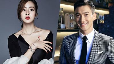 Catat! Ini Tanggal dan Detail 3 Drama Korea Hits yang Akan Tayang di Penghujung Tahun
