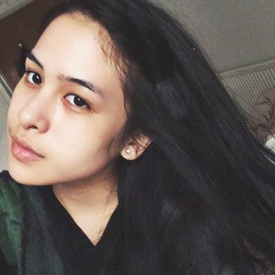 Siap-siap Tercengang, Inilah Wajah Asli 7 Artis Indonesia Tanpa Make Up!