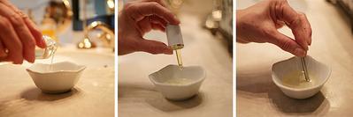 Bingung Cara Memakai Biang Parfum? Yuk Coba 3 Tips Mudah Ini!