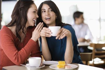 Duh, Ternyata 4 Kebiasaan Wanita Ini Bikin Pria Ilfeel Lho Ladies