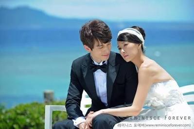 Ini Dia 4 Drama Korea dengan Cerita Paling Sedih Sepanjang Masa yang Sukses Bikin Mellow!