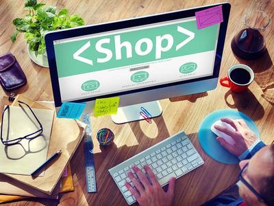 Awas Kena Tipu! Ini Tips Cerdas Sebelum Membeli Sepatu di Online Shop