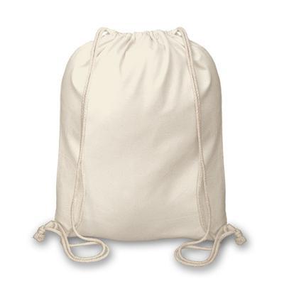 Lindungi dengan Dust Bag