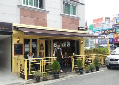 Buat Anak Surabaya, Ini Pilihan Tempat Makan untuk Mahasiswa yang Harganya Murah Meriah!