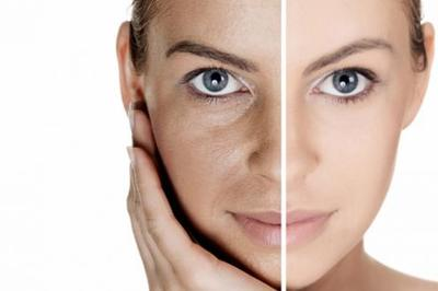 Duh Seram, Ini 5 Bahaya Tidak Membersihkan Make Up Sebelum Tidur!