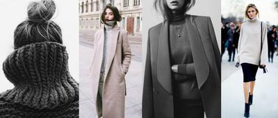 Selain Kerah Kemeja, Ini 6 Model Kerah Baju Lain yang Kekinian dan Harus Kamu Tahu Juga