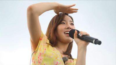 Kim Taeyeon - SNSD