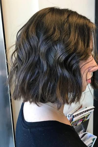 5 Rekomendasi Model Rambut Pendek Terkini yang Cocok untuk Bentuk Wajah Kamu
