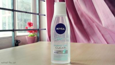 Rekomendasi Micellar Water Terjangkau yang Ampuh Membersihkan Make Up