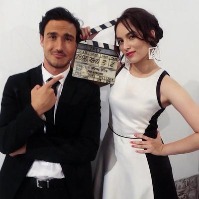 Seru! Sudah Nonton 4 Film yang Diperankan Chelsea Islan Ini Belum?