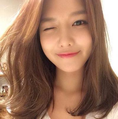 Ternyata Begini Tampilan 5 Aktris Korea Tanpa Make Up! Gimana Menurutmu?