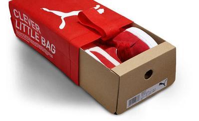 Ada Packaging