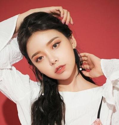 Skin Care Korea Ini Ampuh Banget untuk Mengatasi Masalah Kulit Berminyak pada Wajah!
