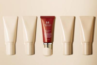 Rekomendasi BB Cream/Cushion untuk Make Up Natural