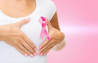 Kenali Sejak Dini, Berikut Ini Ciri-ciri Kanker Payudara Stadium 1!