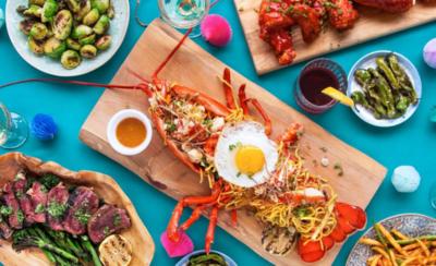 Bingung Mau Makan Di Mana? Yuk, Follow 4 Instagram Kuliner Ini Untuk Inspirasi Kamu Dalam Memilih Tempat Makan!