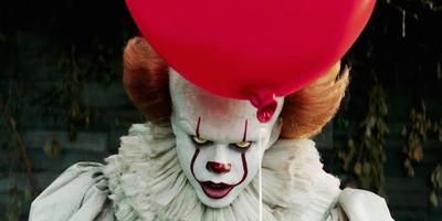 Masih Ragu Nonton Film Horor yang Satu Ini? Alasan Ini Bikin Kamu Langsung Ingin Nonton!