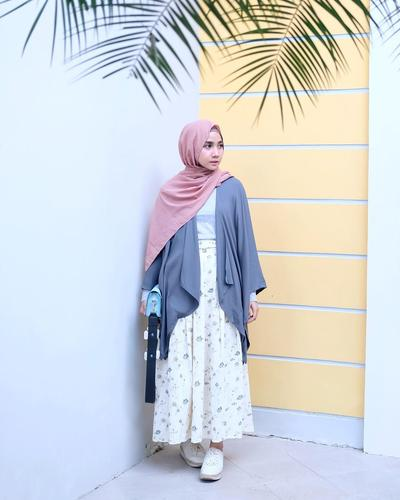 Rok Rempel + Outer