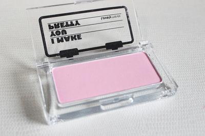 Ingin Tahu Warna Blush On Apa yang Cocok dengan Kulit Kamu? Cek di Sini!