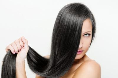 Merangsang Pertumbuhan Rambut