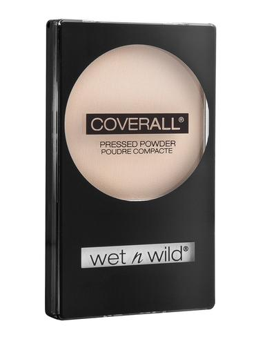 Biar Tak Salah Pilih, Ini Rekomendasi Pilihan Brand Make Up untuk Pemilik Tipe Kulit Kering