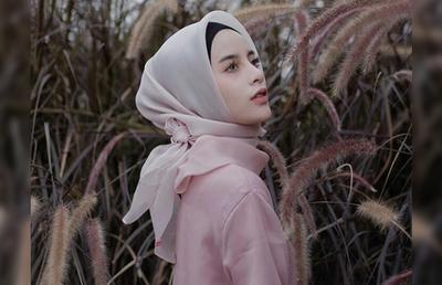 Inilah Jenis Hijab Kekinian yang Lagi Banyak Digunakan Para Hijabers Sepanjang Tahun 2017!