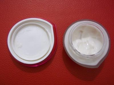 Ponds Flawless White Night Cream
