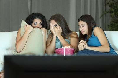 Ini Dia 5 Film Horor Indonesia Terseram dan Fenomenal Sepanjang Masa, Berani Nonton?