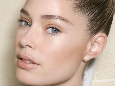 Inspirasi Make Up Natural Untuk Pemula