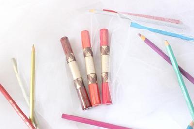 Sari Ayu Duo Lip Colour