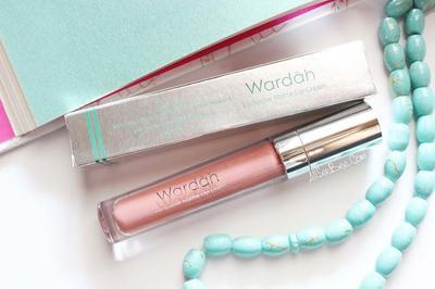 Wardah Exclusive Lipstik - EL 41