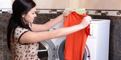 Tips Menjemur Pakaian di dalam Rumah