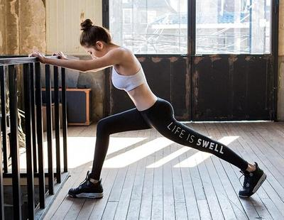 Ternyata Ini Dia 5 Tips Jogging Ektif untuk Meninggikan Badan