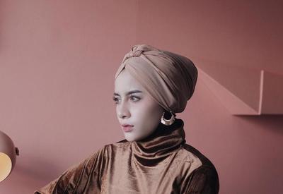 2. Turban Style