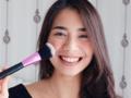 Ramah di Kantong Pelajar, Ini Rekomendasi Blush On untuk Remaja yang Sesuai Uang Jajan Kamu