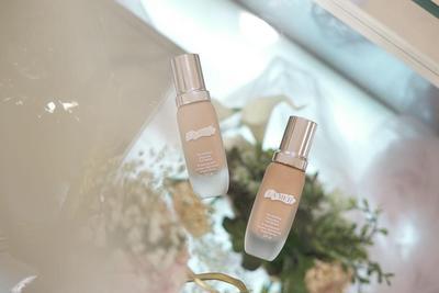 Tidak Kalah Bagus Dengan Skin Care-nya, Intip Yuk Produk Kosmetik Pertama dari La Mer!