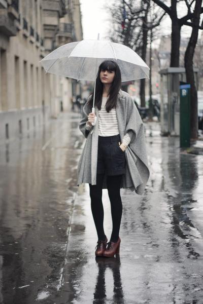 Perhatikan 4 Tips Do's and Don'ts Ini Agar Kamu Enggak Saltum di Musim Hujan