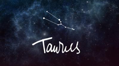 Taurus ( 20 April-21 Mei)